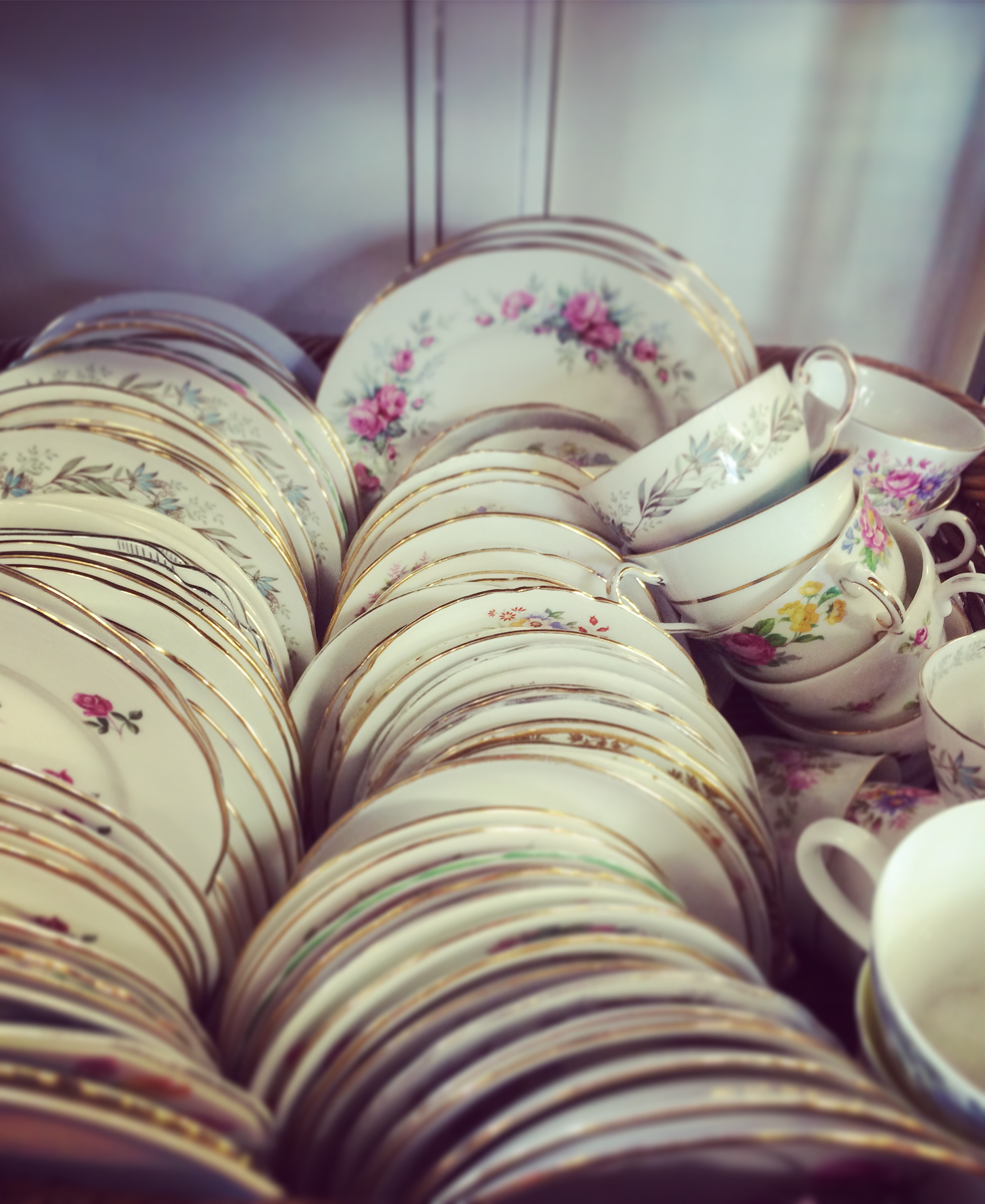 vintage cups and plates.jpg